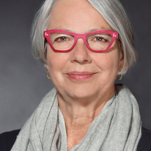 Heide Fischer | Engel-Apo